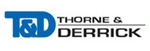 T&D Website Launched Today - Trace Heating, Electrical Process & Industrial Heating