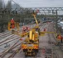 Track Feeder Cables, CSP Sheath, 650v/750v - Network Rail Approved Specifications