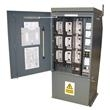 Transformer Mounted Fusegear Cabinets, 415V - Lucy  Trifca