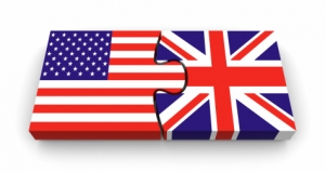 UK US - The Special Relationship