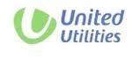 United Utilities HV Prysmian Cold Shrink Triplex Terminations 11kV