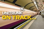 London Underground Approved Cable Containment from Unitrunk
