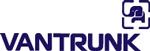 Vantrunk Cable Management Chosen For ExxonMobil Singapore Parallel Train Project