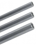 Earth Rods - Stainless Steel