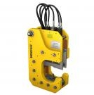 Webtools CGL165 Cable Gripping & Lifting Tools