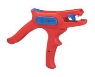 Weicon Cable Stripping Tool - Wire Stripper No.6
