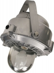 Wellglass Lighting Zone 1 & Zone 2  (ATEX) - Hadar Hazardous Area Lighting