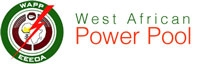 T&D Supply LV-HV Electrical Equipment to West African Power Pool (WAPP)