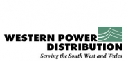 Lovink Cable Joints 11kV - Western Power Distribution