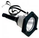 Wolf LL-12 Flameproof Leadlamps Hazardous Area Zone 1 & Zone 2