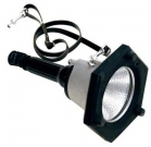 Wolf Handheld Leadlamps - Hazardous Area ATEX Zone 1 & Zone 2