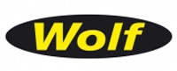 Wolf Safety Hazardous Area Portable & Temporary Lighting - ATEX and IECEx Certified
