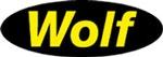 Wolf M-80 Midi LED Safety Torch (ATEX) For Hazardous Areas Zone 1 & Zone 2