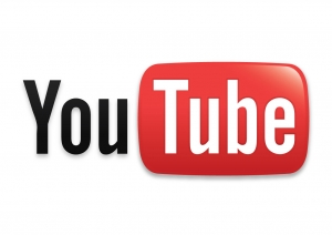 285,675 Video Views - YouTubes Hottest LV HV Electrical Channel