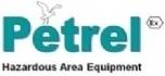 Zone 1 Hazardous Area Lighting (ATEX) - Explosion Proof Lighting - Petrel