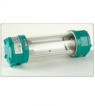 Zone 1 Fluorescent Lighting, Hazardous Area (ATEX) - Ex d - Petrel Standard Fluorescent Luminaire