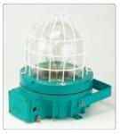 Zone 1 Wellglass Lighting, Hazardous Area (ATEX) - Ex de - Petrel 620 Well Glass