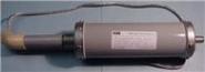 ABB CIL Capacitor Fuses -  ANSI Standard 5.5kV-23kV