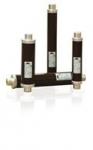ABB CMF Motor Fuses -  IEC Standard 3.6kV-12kV