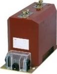 ABB Medium Voltage MV Indoor Current Transformers CT's, 3.3kV up to 40.5kV - ABB TPU