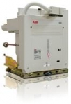 ABB Medium Voltage MV Vacuum Contactors