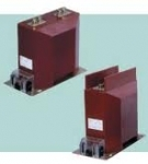 ABB Medium Voltage MV Indoor Current Transformers CT's, up to 25kV - ABB TPE