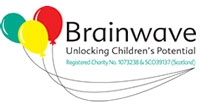 Please Support The Brainwave Charity
