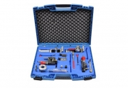 Alroc CNPT/630-1-MV-NG Multifunction Tool Kit For Outer Sheath, Peelable Semiconductor & Insulat