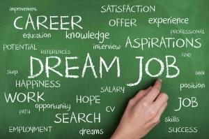 JOB ALERT - HV Cables Business Development Manager (UK) - EXCELLENT OPPORTUNITY