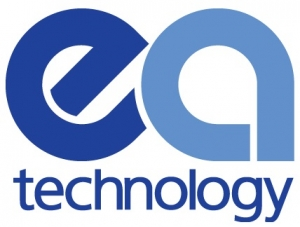Your Invite (Updated) : Partial Discharge Forum By EA Technology - 26th March 2015