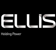 Ellis Emperor Cable Cleats For 11kV High Voltage Substation Cables (UKPN Approved)
