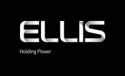 Ellis Patents Stainless Steel Cable Cleats for Hazardous Areas