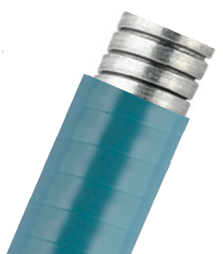 ATEX Conduit - LTPPU Flexicon Conduit