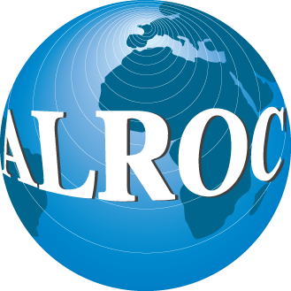 Alroc Semi- Conductive Screen Removers