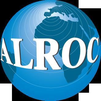 ALROC 8YR0-LHS3