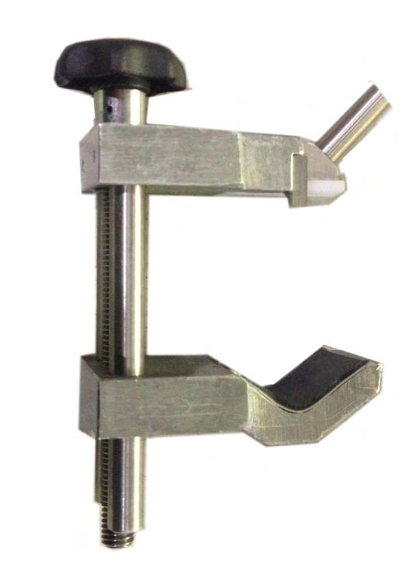 Medium Voltage Cutting Tools : Nexans utility tool kit cable preparation