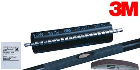 Cable Sheath Repair Kits Heat Shrink Cable Repair 3m