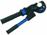 Prysmian G10TS - BICC G10 Cable Crimping Tools
