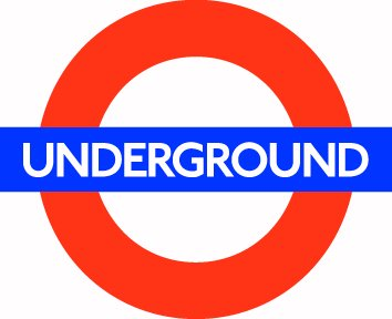LUL London Underground Approved