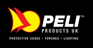 ATEX Torches Zone 1 Zone 2 Hazardous Area - Peli 2010 SabreLite