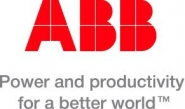 ABB Cable Joints & Cable Terminations - High Voltage (Kabeldon)