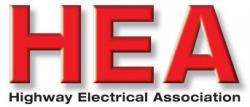 HEA Highways Electrical Association