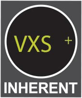 ProGARM VXS+ HVY 210P Inherent Fabric