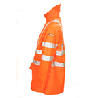 Bell Apparel Flame King Personal Protection Clothing PPE