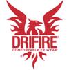 Flameking FK10 Drifire Base Layer