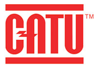 CATU Electrical Safety Equipment