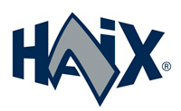 Haix Safety Boots - Linesmen & Power Utilities