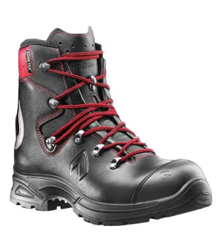 Haix AIRPOWER� XR3 Electrical Safety Boot