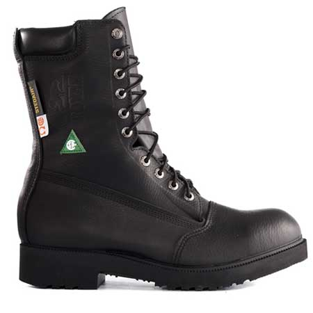 Royer Linesman Safety Footwear Boots