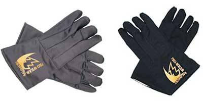 Salisbury Pro-Wear Gloves - Arc Flash Protection